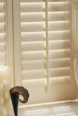 made to measure plantation shutters bicester