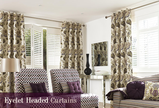 Made to measure blinds bicester